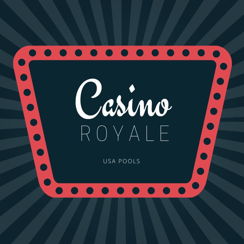 usapoolspa-Casino
