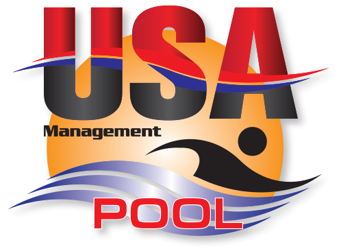 Pennsylvania Pool Management